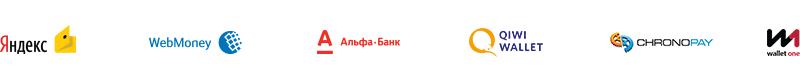 logo-partners-02