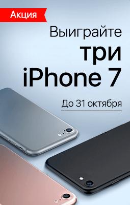 3iphone_3110