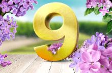 FIVE_36