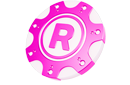 logo_rapido_mid.png