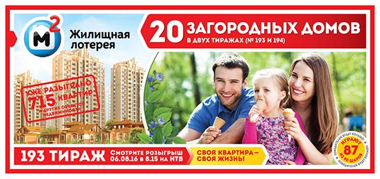 zhilishnaya-lotereya-m2