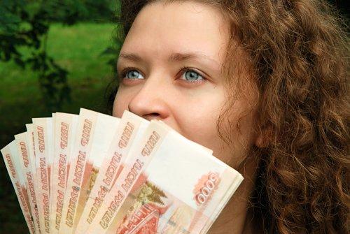 Самые крупные выигрыши в лотерею в России список и интересные факты