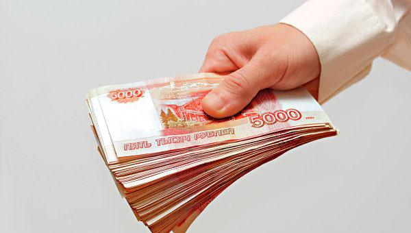 в каких банках дают кредит с 18 лет по паспорту новосибирск