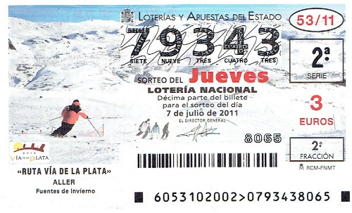 lotereya-loteria-nacional