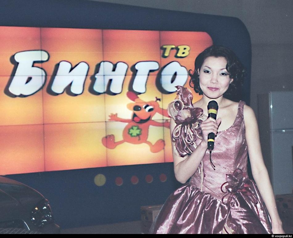 samaya-populyarnaya-lotereya