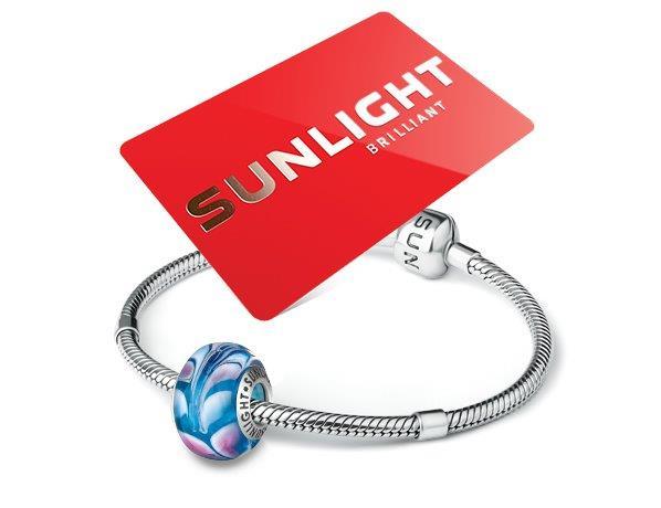 Love sl ru подарки sunlight 85